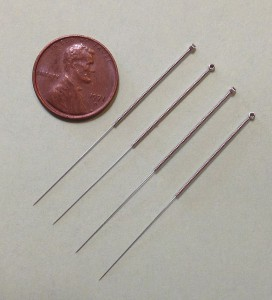 800px-Acupuncture_Needles